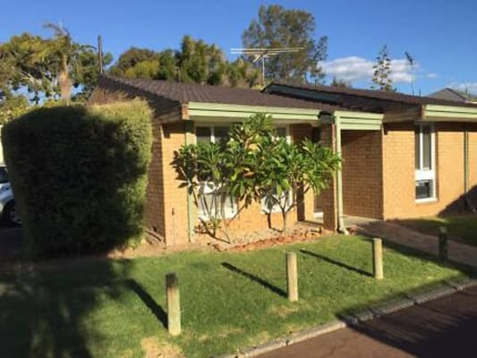 $180, Share-house, 2 bathrooms, Stanley Street, Scarborough WA 6019