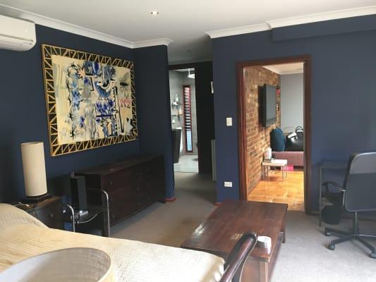 $260, Share-house, 4 bathrooms, Harston Street, Sandringham VIC 3191