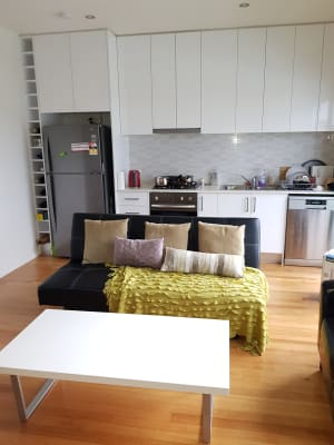 $250, Share-house, 2 bathrooms, Saxony Drive, Epping VIC 3076