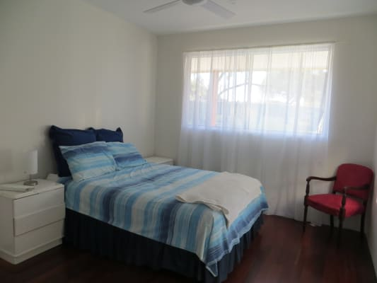 $150, Share-house, 3 bathrooms, Redbank Road, Redcliffe QLD 4020