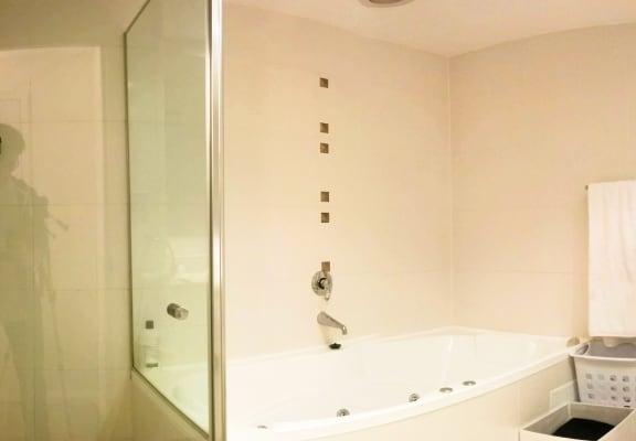 $260, Flatshare, 2 bathrooms, Liverpool Street, Sydney NSW 2000