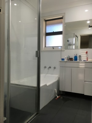 $180, Share-house, 4 bathrooms, Darling Street, Penrith NSW 2750