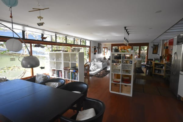 $700, Share-house, 3 bathrooms, Glen Street, Bondi NSW 2026