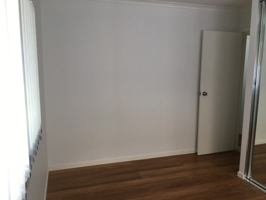 $200, Share-house, 3 bathrooms, Vespa Crescent, Surfers Paradise QLD 4217
