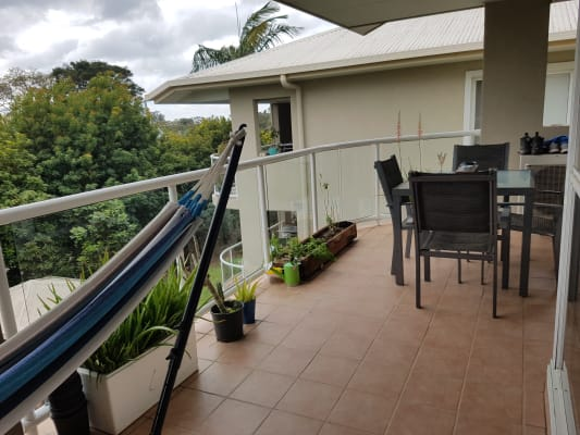 $145, Flatshare, 3 bathrooms, Box Street, Buderim QLD 4556