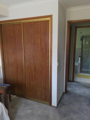 $175, Share-house, 2 bathrooms, Chapel Street, Glenorchy TAS 7010