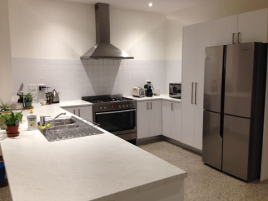$200, Share-house, 3 bathrooms, Libby Lane, Sunshine West VIC 3020