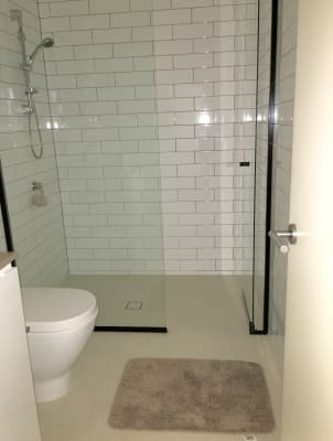 $500, Flatshare, 2 bathrooms, Garfield Street, Richmond VIC 3121