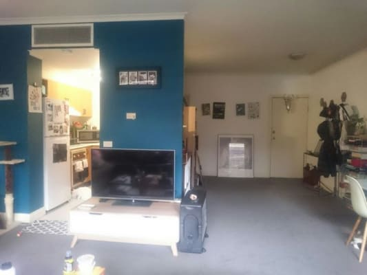 $209, Flatshare, 3 bathrooms, Nicholson Street, Fitzroy North VIC 3068