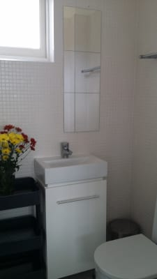 $500, Share-house, 4 bathrooms, Albermarle Street, Newtown NSW 2042