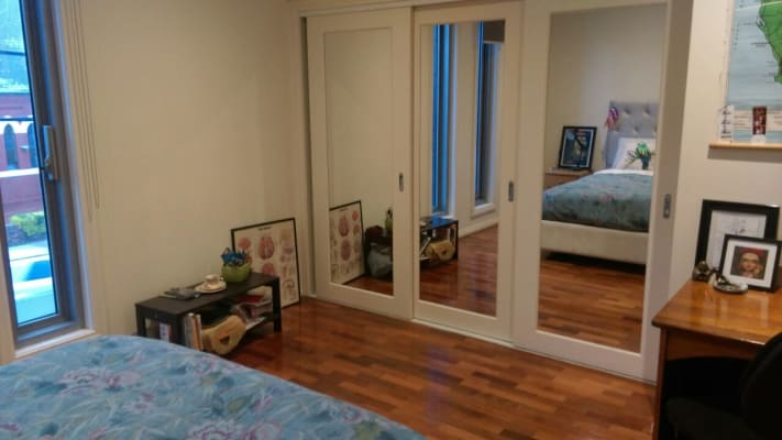 $230, Flatshare, 2 bathrooms, High Street, Thornbury VIC 3071