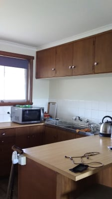 $75, Share-house, 2 bathrooms, Bishops Drive, Newnham TAS 7248