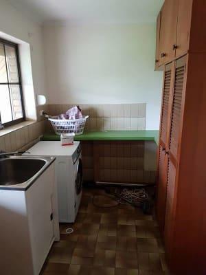 $160, Share-house, 5 bathrooms, Main North Road, Willaston SA 5118