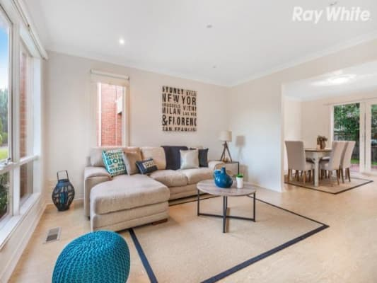 $150, Share-house, 3 bathrooms, Bayswater Road, Croydon VIC 3136