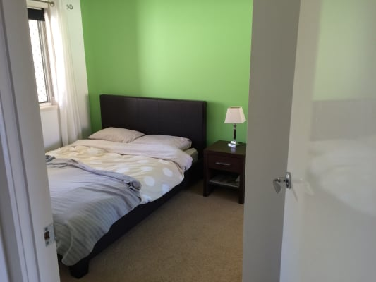 $195, Flatshare, 2 bathrooms, Stanhill Drive, Surfers Paradise QLD 4217