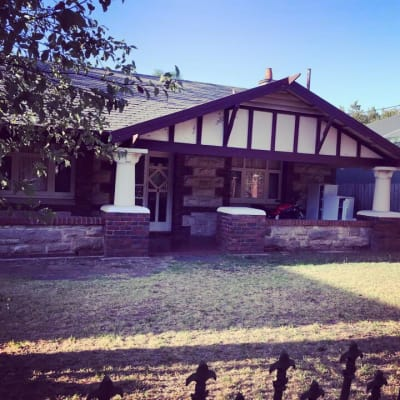 $180, Share-house, 5 bathrooms, Grange Road, Westbourne Park SA 5041