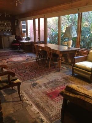 $190-200, Share-house, 2 rooms, Forest Street, Bendigo VIC 3550, Forest Street, Bendigo VIC 3550