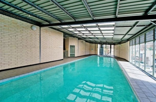 $300, Student-accommodation, 3 bathrooms, Harbourne Road, Kingsford NSW 2032