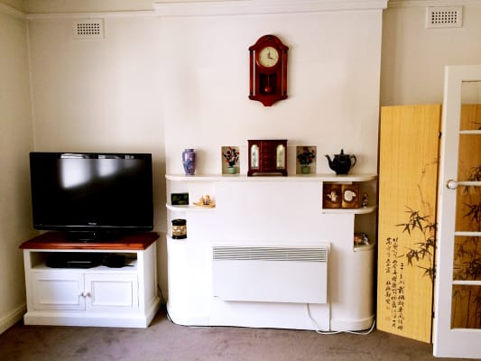 $280, Share-house, 2 bathrooms, Adams Street, South Yarra VIC 3141