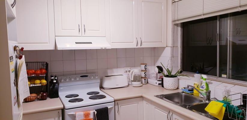 $340, Flatshare, 2 bathrooms, Doncaster Avenue, Kensington NSW 2033