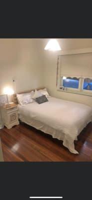 $165, Share-house, 3 bathrooms, Saint Kilda Road, Rivervale WA 6103