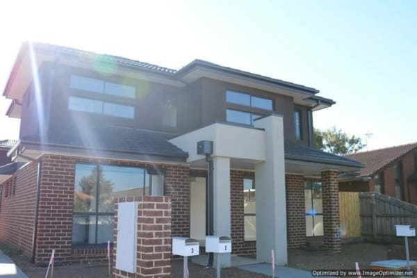 $200, Share-house, 4 bathrooms, Gordon Avenue South, Altona Meadows VIC 3028