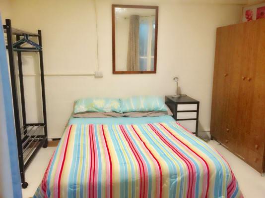 $210, Flatshare, 3 bathrooms, Bute Street, Seddon VIC 3011