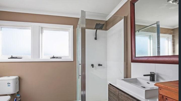 $150, Share-house, 3 bathrooms, MacKay Street, Mayfield TAS 7248