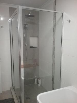 $150, Student-accommodation, 5 bathrooms, Fraser Road, Araluen QLD 4570