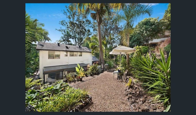 $130, Share-house, 4 bathrooms, Horseshoe Bend, Buderim QLD 4556
