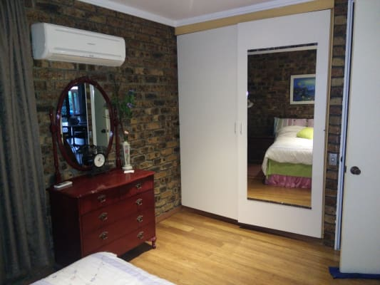 $160, Share-house, 4 bathrooms, Manara Place, Eight Mile Plains QLD 4113