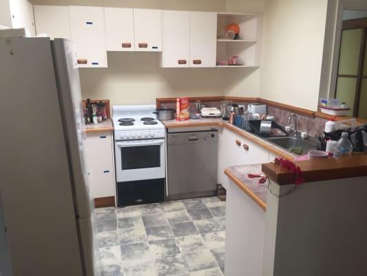 $180, Share-house, 4 bathrooms, Kennigo Street, Spring Hill QLD 4000