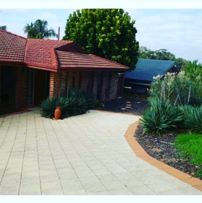$110, Share-house, 3 bathrooms, Davallia , Duncraig WA 6023