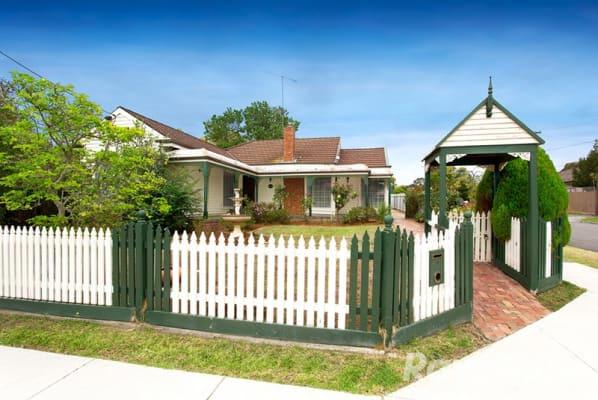 $520, Whole-property, 3 bathrooms, Skene Street, Burwood East VIC 3151
