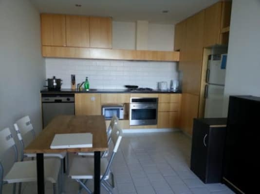 $195, Share-house, 2 bathrooms, Jane Bell Lane, Melbourne VIC 3000