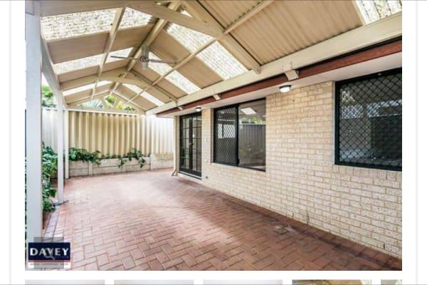 $180, Share-house, 3 bathrooms, Westview Street, Scarborough WA 6019