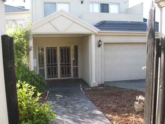 $275, Share-house, 6 bathrooms, Maude Avenue, Doncaster East VIC 3109