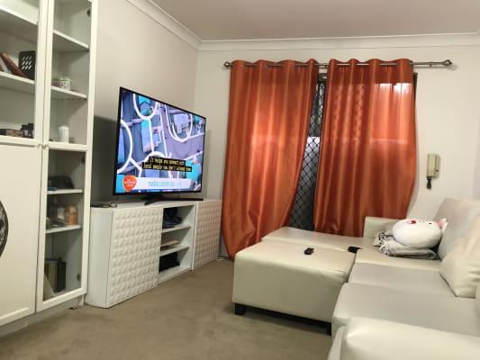 $135, Flatshare, 3 bathrooms, Harris Street, Pyrmont NSW 2009