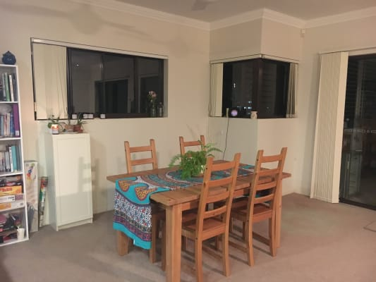 $185, Flatshare, 3 bathrooms, Paradise Street, West End QLD 4101