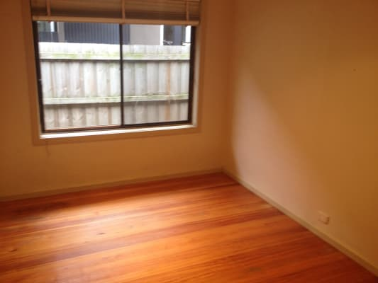 $200, Share-house, 3 bathrooms, Coppin Street, Richmond VIC 3121