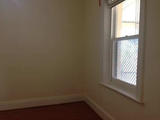 $150, Share-house, 3 bathrooms, Young Street, Parkside SA 5063