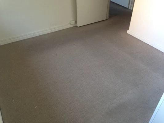 $290, Flatshare, 2 bathrooms, Falcon Street, Neutral Bay NSW 2089