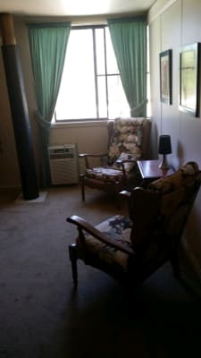 $125, Share-house, 6 bathrooms, Glen Road, Warwick QLD 4370