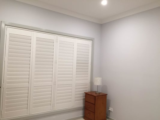 $300, 1-bed, 1 bathroom, Seath Street, Kellyville NSW 2155