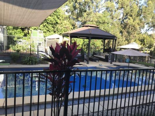 $200, Share-house, 5 bathrooms, Copmanhurst Place, Sumner QLD 4074
