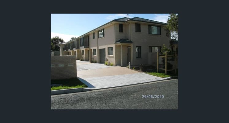 $200, Flatshare, 2 bathrooms, Smart Street, Waratah NSW 2298