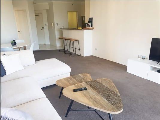 $250, Share-house, 2 bathrooms, Maroubra Road, Maroubra NSW 2035