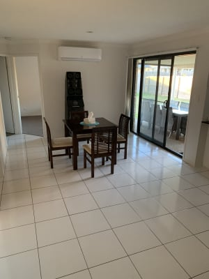 $170, Share-house, 4 bathrooms, Pencarrow Crescent, Raceview QLD 4305