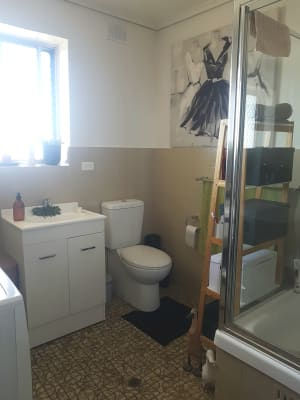 $140, Flatshare, 2 bathrooms, Noblet Street, Findon SA 5023