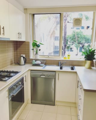 $250, Flatshare, 2 bathrooms, Kensington Road, South Yarra VIC 3141
